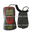 instrumento de medición luxómetro digital medidor de luz