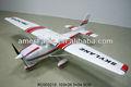 6-ch 2.4g grandes aviões rc para venda, plano do rc, modelo de avião, avião de brinquedo ( chegada nova )