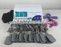 ems 10 electrónico de masaje médico estética equipos de fabricación de guangzhou