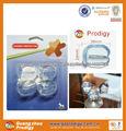 baby segurança de plástico protetor de