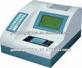 Bca-2048b equipos de laboratorio médico