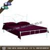 /p-detail/cama-de-hierro-forjado-dise%C3%B1os-de-muebles-para-la-venta-300004234105.html