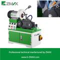 Cadeia automático grinder/moedor portátil/mini plaina/plaina de bancada