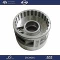 Atx transmission automatique boîte de vitesses tambour, 5hp-19 ensemble tambour boîte de vitesses