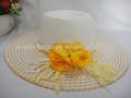 sombreros de verano playa para los niños