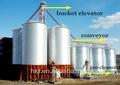 soja utilizadas fazenda silos para venda
