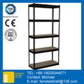 (Nuevo producto) sistemas de almacenamiento industrial proveedores Guangdong