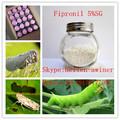 Insecticidas fipronil 5% sc 5% sg polvo insecticida/fipronil spray