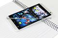 Teléfono Android de para HTC quad core teléfono 1.2GHz 1G de 16 g