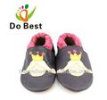 2014 zapatos de bebé recién nacido