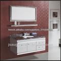 Tuyaux meuble salle de bain prix usine - Meuble prix usine belgique ...
