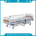 AG-BY103 3 Função cama de hospital elétrica para Home