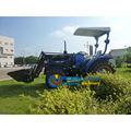 mahindra 30hp mini modelos de tractor tractor 354