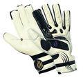 Objetivo guantes de portero, de fútbol portero guantes, de fútbol portero guantes, barato mantener guantes