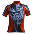 Columbia 2013 equipo de ciclo de jersey y pantalones cortos conjunto