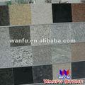 2013 popular de granito piso de azulejo 400x400mm