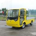 Mini 2 asientos del vehículo eléctrico del carro para la venta( lt_s 2. hp)