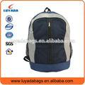 jacquard 2014 durable mochilas escolares de los últimos diseños