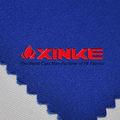 EN11611 tela de algodón para el algodón, ropa de tela retardante de llama