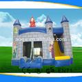 Venda barato bouncy castelo/pulando do castelo para as crianças
