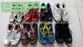 zapatos usados zapatilla de deporte hombre