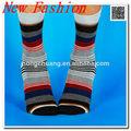 venta al por mayor baratos de china calcetines locos