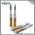 Expect ignite 2014 promoção produtos coloridos site para comprar cigarro eletronico