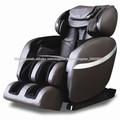reclinable silla del masaje masaje del pie