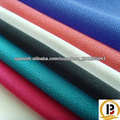 colored knitted double dot garment fusible interlining