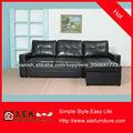 2013 muebles de la sala
