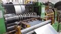 Hydraulic Easy Operate Metal Strip Slitting Machine
