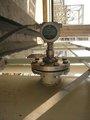 Glp gás medidor de fluxo/gás glp medidor de fluxo/gás glp medidor de fluxo
