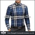 camisa chinesa