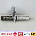 127-8222 inyector de combustible diesel