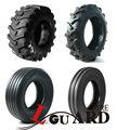 L-Guard 18/4-34 pneus de trator agrícola