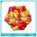 OEM / ODM Colesterol L-carnitina Cápsula