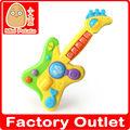 brinquedo educacional bebê crianças musical portátil piano brinquedos guitarra de brinquedo