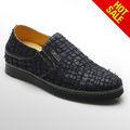 De marca zapatos casuales/calzado casual para hombres
