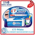 2013 CT-blanco marcas de pasta de dientes naturales