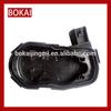 /p-detail/nissan-capteur-de-position-papillon-fabricant-500003653605.html