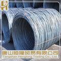 SAE1008 varillas de alambre de acero al carbono