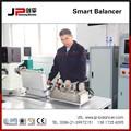 jp centrífugas bomba de água do rotor elétrico portátil inteligente balanceador