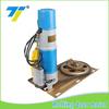 /p-detail/taiheng-motor-de-la-puerta-del-garaje-motor-de-la-persiana-industrial-door-motor-300004114605.html