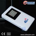 Roteador modem 4g desbloqueado