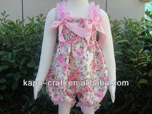 satén de chevron baberodebebé carreteros ropa de bebé niña