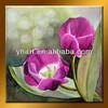 /p-detail/popular-moderno-abstracto-a-mano-im%C3%A1genes-de-flores-300002848605.html