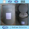 la oferta de alta calidad clorito de sodio en polvo