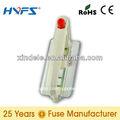 Hrc ( nt ) extractor de fusibles
