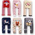 niños de moda los productos de ropa de niños por los pantalones para la venta
