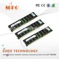 256mb pc133 sdram fabricantes de memoria ram